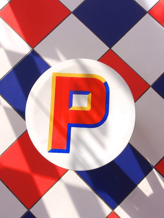 POLLERIO-045