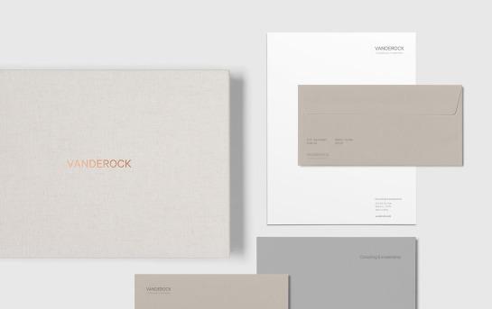 vanderock2 copy