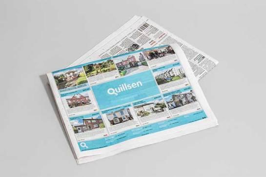 10_Newspaper1