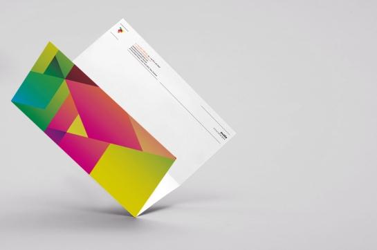 1435209705_avalia-letterhead