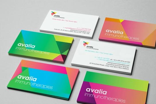 1435209755_avalia-business-card