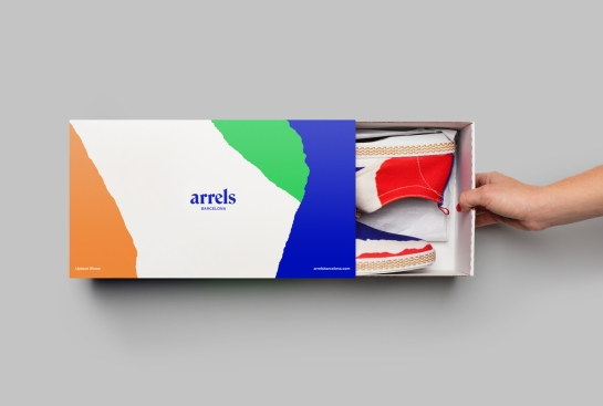 Arrels_03