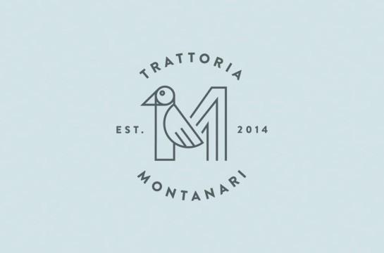 Montanari_Symbol_1180px