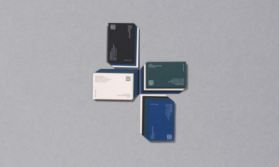 VOLTA_cards_2