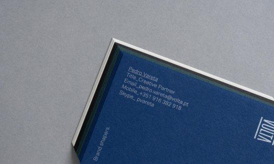 VOLTA_cards_4
