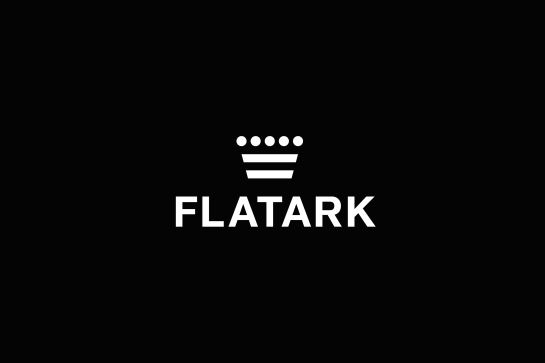 branding_identity_vi_logo_logotype_bmx_flatland_flatark_design_symbol_minimal_simple_02-1