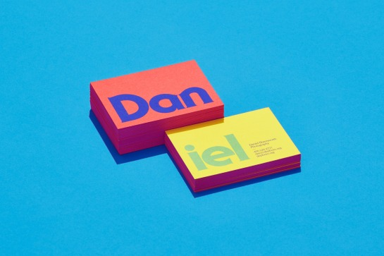 Daniel81