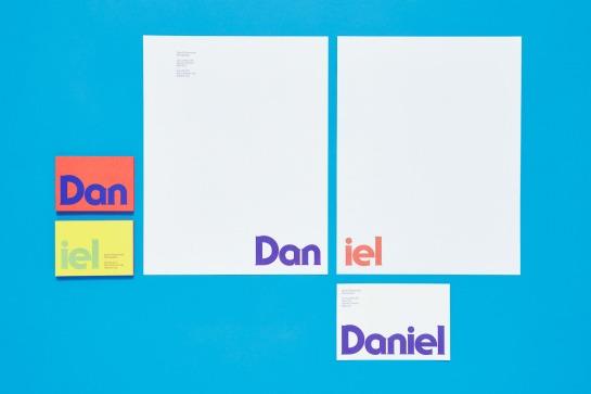 Daniel9