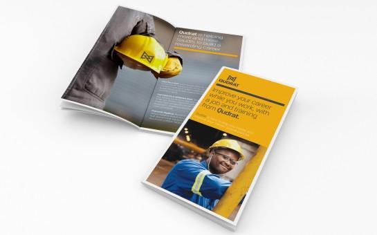 MAF5271-leaflet-v11-2400x1500