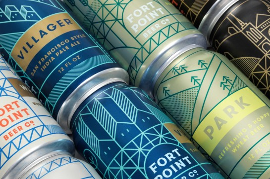 Cans-detail-2998x1998