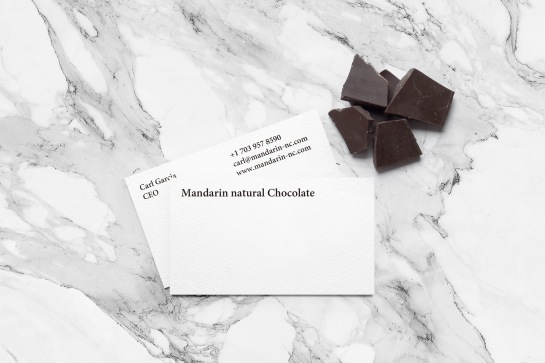 mandarin_natural_chocolate_branding_packaging_design_minimal_simple_yuta_takahashi_09
