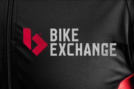 bike-exchange-jersey