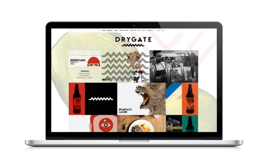 drygate-devices1
