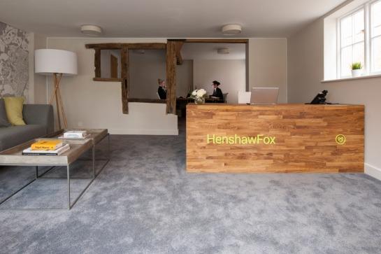 hf-interior-02