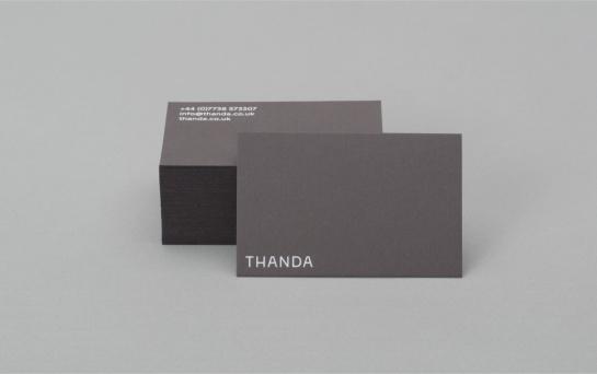 Thanda_7