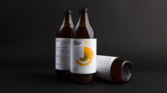 Good-Chemistry-brewery-beer-bottle-front-and-back_1