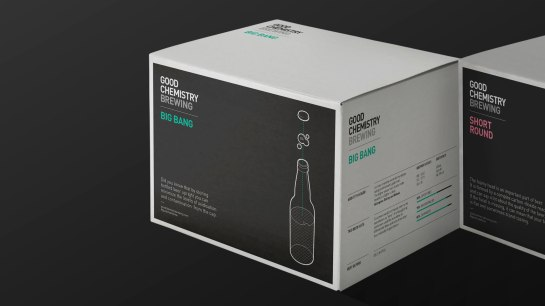 Good-Chemistry-brewery-beer-box-1
