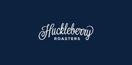 Huck_01-1600x800