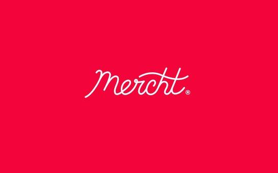 Mercht_Logo