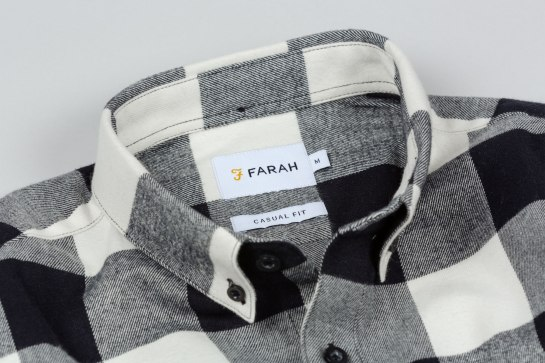 POST_Farah_Rebrand_Garments_03