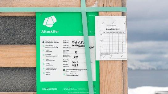 Altaskifer_neue045