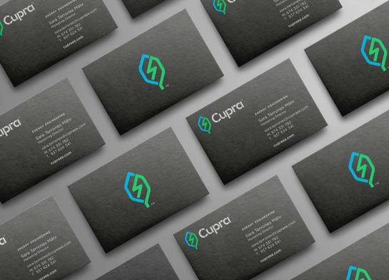 branding_cupra_cards_2