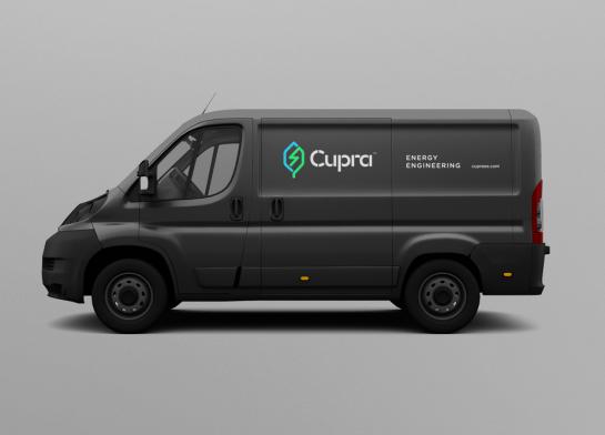 branding_cupra_van