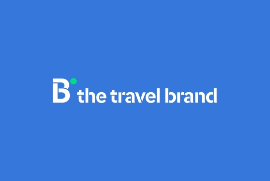 BTTB_Logo2