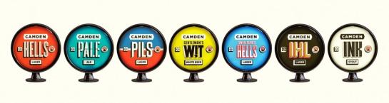 camden_town_brewery_tap_handles