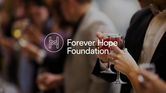 Forever-Hope-Logo-image-7