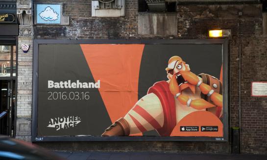 app-billboard-1