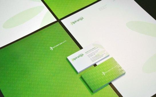 branding-design-papelaria-sementes-ipiranga-2