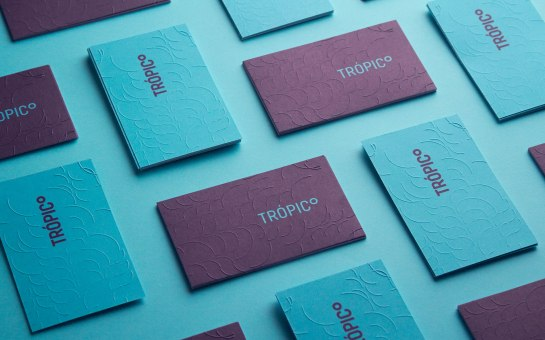 carlos-bauer-tropico-21-business-cards