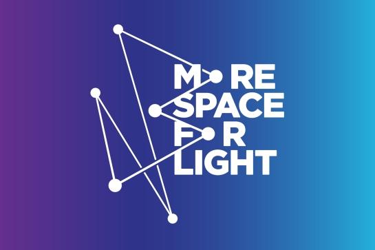 cornershop_morespaceforlight_1