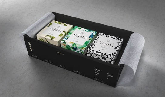 yojoki-tea-branding-packaging-japanese-beauty-beautiful-minimal-illsutration-by-ariel-di-lisio-design-mindsparkle-mag-6