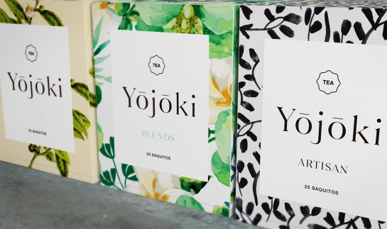 yojoki-tea-branding-packaging-japanese-beauty-beautiful-minimal-illsutration-by-ariel-di-lisio-design-mindsparkle-mag-8